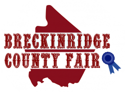 Breckinridge County Fair